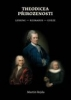 Theodicea přirozenosti Lessing – Reimarus – Goeze