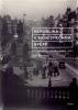 Republika v nebezpečném světě Éra prezidenta Masaryka 1918-1935 (dotisk)