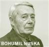 Bohumil Nuska CD