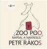 Zoo po o
