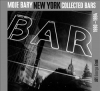  Moje bary New York Collected Bars 1990 - 1994