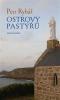 Ostrovy pastýřů cesta kněze
