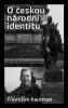 O českou národní identitu