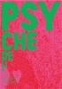 Psychedelia Ve vizuální kultuře beatového věku 1962-1972