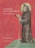 Legenda o sv. Vintířovi Vita s. Guntheri