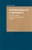 Intencionalita a apriorita Studie ke vztahu Brentanovy a Husserlovy filosofie