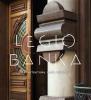 Legiobanka Architektura, lidé, příběhy