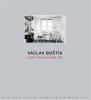 Václav Boštík a jeho francouzský čas Jak ho v letech 1975-1992 zaznamenal Miloslav Moucha v Paříži