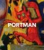 Portman Josef Portman (1893–1968). Na pomezí bibliomanie