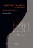 Od formy k místu + o tektonice Úvod do studia architektury