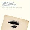 Atlas bytostí / Atlas der wesen und geschöpfe