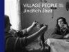 Jindřich Štreit - Village People 1965-1990