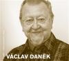 CD - Václav Daněk