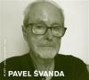 CD - Pavel Švanda