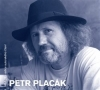 CD - Petr Placák