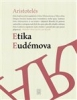 Etika Eudémova