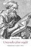 Umyvadlo plné vajglů Nepřípadné glosy k evangeliu sv. Marka
