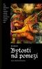 Bytosti na pomezí Texty o literární fantastice