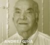 CD-Andrej Giňa