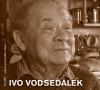 CD-Ivo Vodseďálek