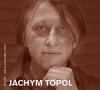 CD-Jáchym Topol