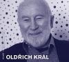 CD-Oldřich Král edice Hlasy