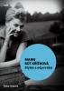 Marie Rút Křížková:   Slyšet a odpovídat