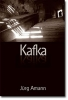 Kafka Esej slovem a obrazem