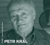 CD-Petr Král