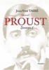 Marcel Proust Životopis I