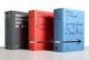 Knihkupectví Ostrov a nakladatelství Triáda